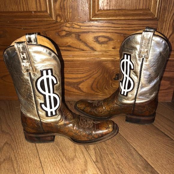 50a4195c3efba2 Women's Tin Haul cowboy boots. M_5a53c55b61ca108f840168a6